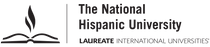 NHU-Logo-white.png