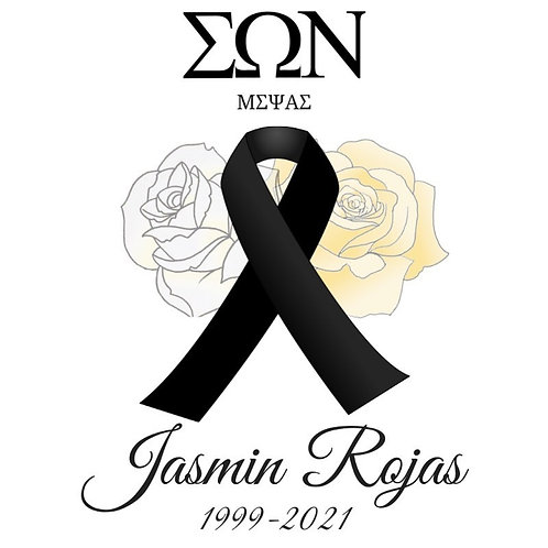 Omega Chapter Fund for ΒΑΑ 179