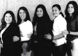 founding sisters.jpg