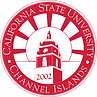 220px-CSU_Channel_Islands_seal.svg.png