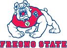 Fresno State Bulldogs 2006-Pres Alternat