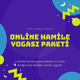 ONLİNE_HAMİLE_YOGASI_PAKETİ.jpg
