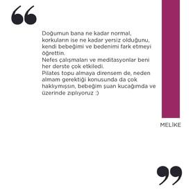 yorumlar-03.jpg