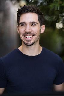 Scott Middleton 2021-15.jpg