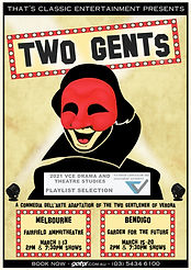 Two Gents Poster (updated times).jpg