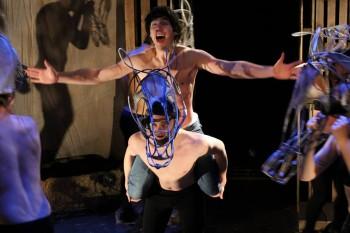 Equus.-Mockinbird-Theatre-350x233