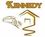 kennedy-logo.jpg
