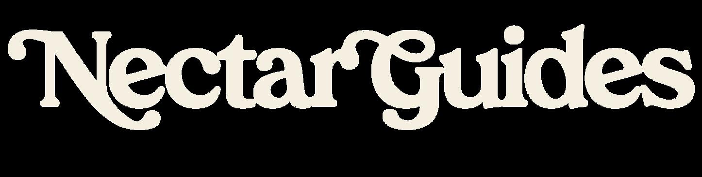 NECTAR-GUIDES-BRANDING-FILES-logo-top.pn