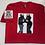 Thumbnail: Crown me Graphic Tshirt