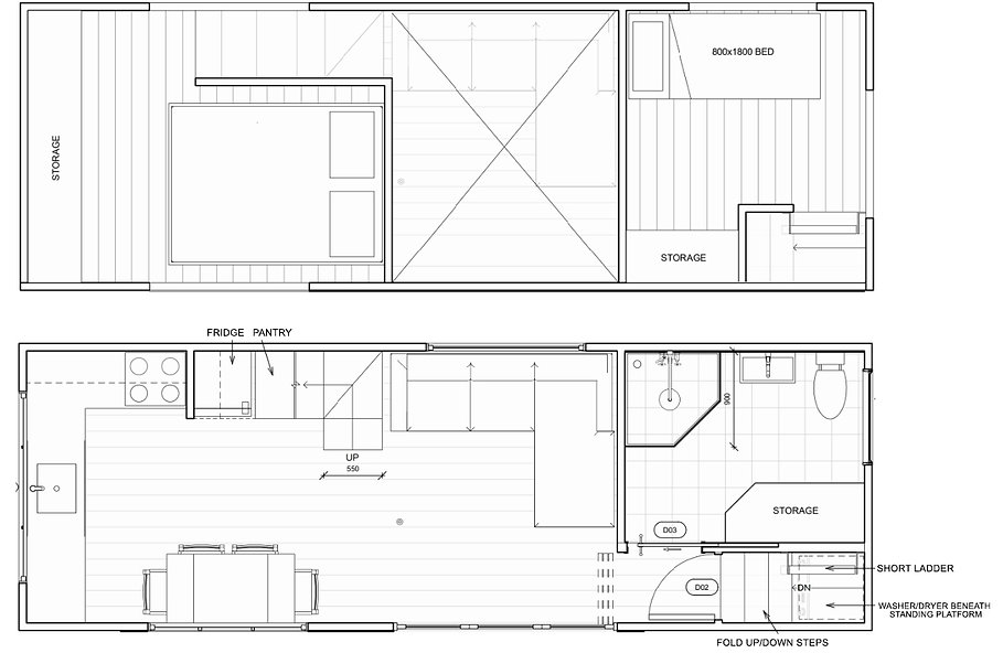 tiny-house-plans-new-zealand-4.jpg