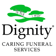 Dignity_Logo-removebg-preview.png