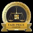 fairprice.png