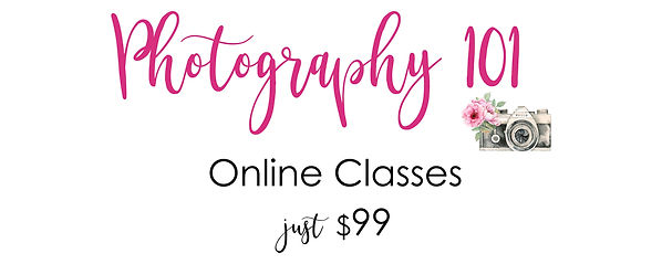 photo classes 2020 website.jpg