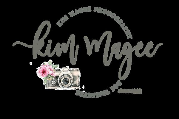 2019 logo png.png