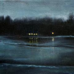 Lake Frost