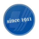 since1911.png