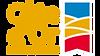 LogoCG.png
