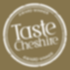 gold taste cheshire award.png