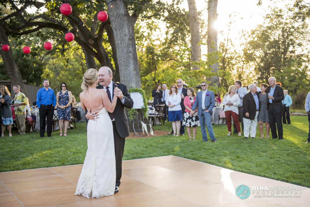 wedding_photographer_napa (43)