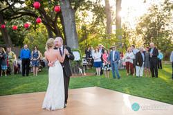 wedding_photographer_napa (43)