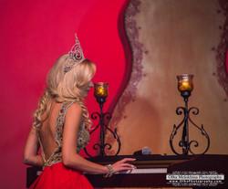 Olha Photography Miss russian california_0069.jpg