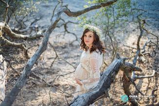 Anjelika Maternity