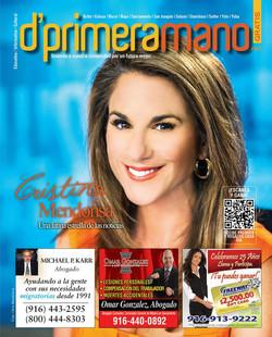 d'primeramano magazine
