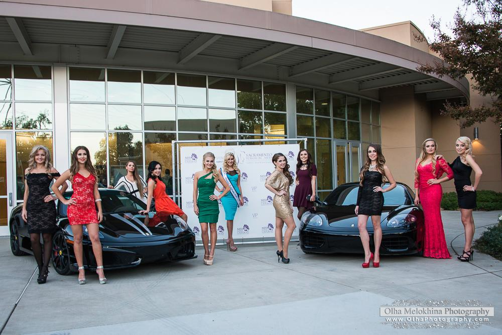 Olha Photography Miss russian california_0055.jpg