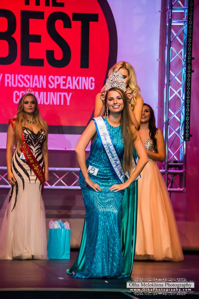 Olha Photography Miss russian california_0039.jpg