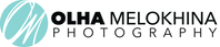 olha studio logo