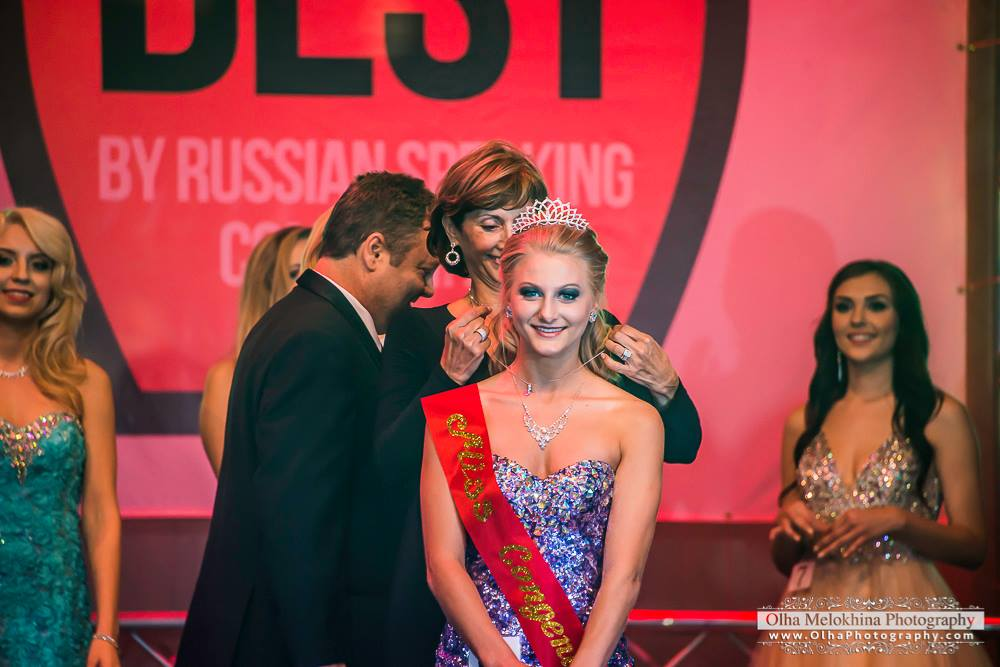 Olha Photography Miss russian california_0026.jpg