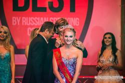 Olha Photography Miss russian california_0026.jpg