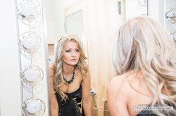 Olha Photography Miss russian california_0019.jpg