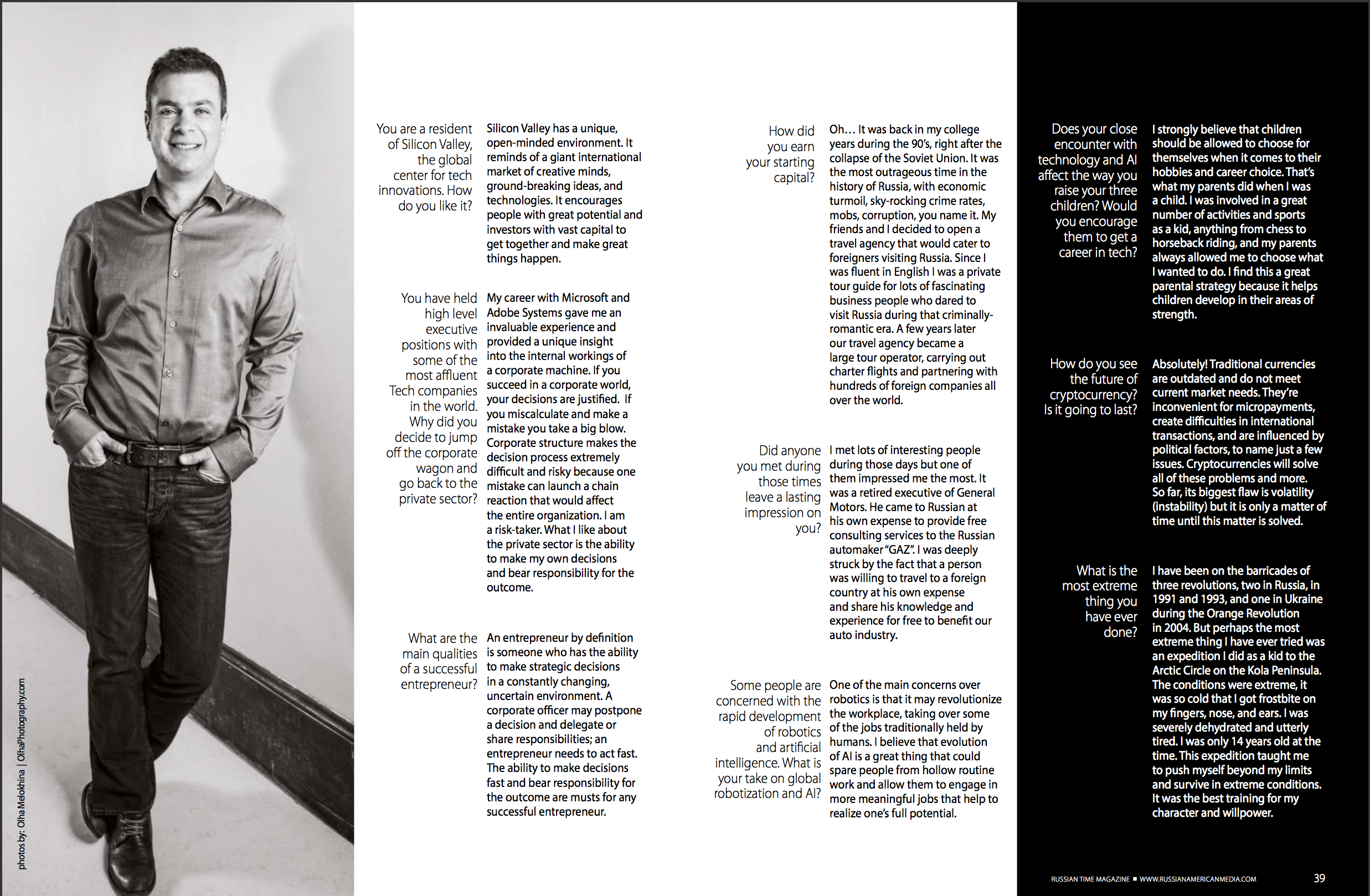 sacramento_photographer_magazine (4)