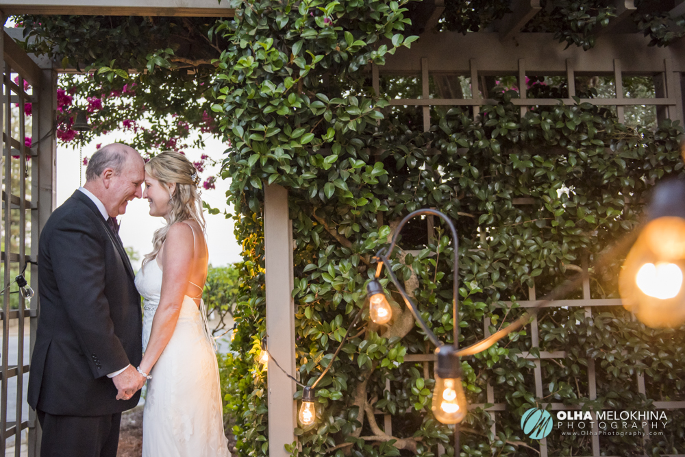 wedding_photographer_napa (49)