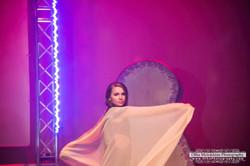 Olha Photography Miss russian california_0022.jpg