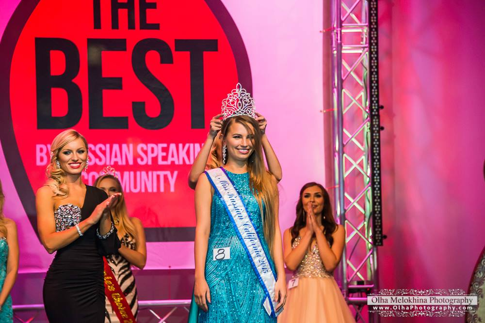 Olha Photography Miss russian california_0008.jpg