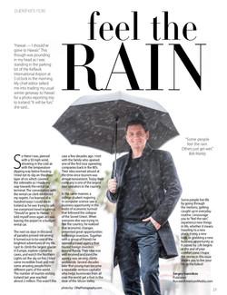 sacramento_photographer_magazine