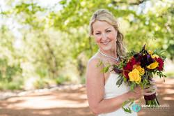 wedding_photographer_napa (11)