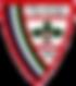 Logo_TS-Egg_Homepage.png