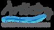 Artistry logo.png