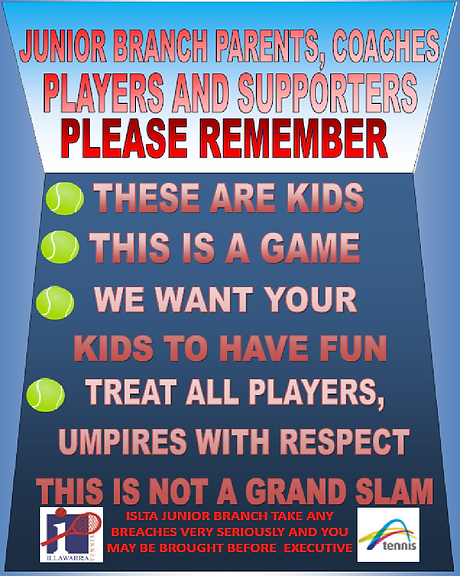 Junior Branch Poster.png