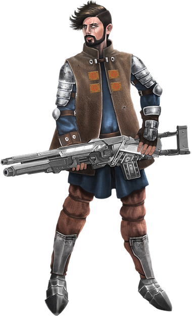 Aiden (2).png