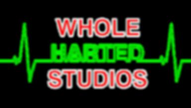 WHS-logo-beat-noBG-e1551709726993.png