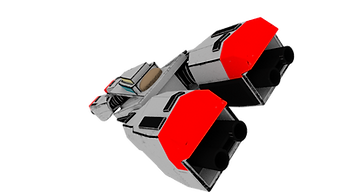red render 10.png