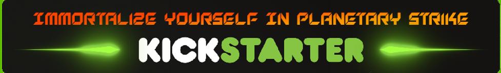 kickstarter_button2.png