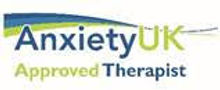 anxiety uk logo.jpg