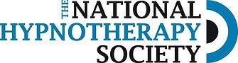 National-Hypnotherapy-Society-Logo.jpg