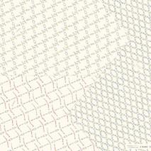 PCP/MOF handkerchief - design