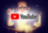 youtubeseminar_520x360.png
